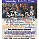 The Kevin Thomas Band