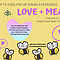 Love & Mead: Farm-to-Fork Pop Up Dining Experience
