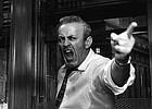 Film Forum: <em>12 Angry Men</em>