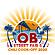 OB Street Fair & Chili Cook-Off