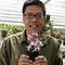 Orchid Talk