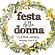 Festa Della Donna Yoga & Brunch