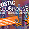 Acoustic Clubhouse