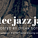 Jazz Jam Hosted by Dylan Soto