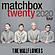 Matchbox Twenty and the Wallflowers
