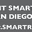 Smart Recovery Meeting: Poway/RB/Peñasquitos