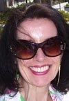 Photo of Diane Bosley
