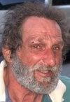 Photo of Javed Dakama