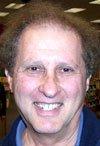 Photo of Tom Steiner
