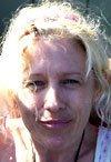 Photo of Yvette Ivie