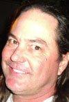 Photo of Jimmy Suess