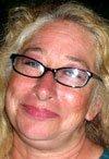Photo of Elisha Arden