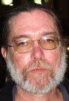 Photo of David Dodd