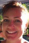 Photo of Michelle Arnes