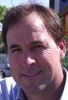 Photo of Dan Klausenstock
