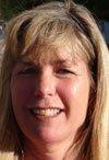 Photo of Ellen Schnoor