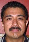 Photo of Manuel Vasquez