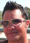 Photo of Vinnie Bruvry