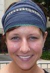 Photo of Erica Waterhaler