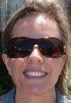 Photo of Jill Rachel