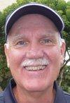 Photo of Bill Spradley