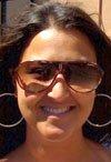 Photo of Nicole Flores