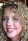 Photo of Brooke Noel