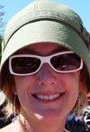 Photo of Malinda Myers-Norman