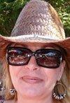Photo of Patty Murphy
