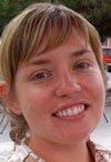 Photo of Hilary Kearny