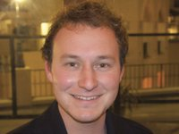 Photo of Rene Lancaster