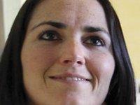 Photo of Beth Bennett