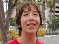 Photo of Michael Dehut