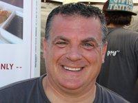 Photo of Bob Pasela
