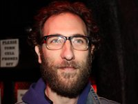 Photo of Ari Shaffir