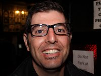 Photo of Sam Tripoli