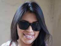 Photo of Sherly Antunez