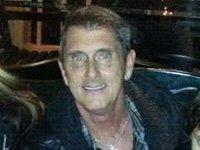 Photo of Robert Lynn