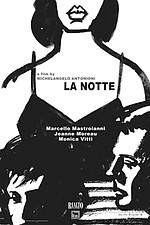 Night (La Notte)