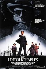 Untouchables (1987)