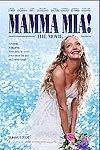 Mamma Mia! movie poster