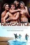 Newcastle movie poster