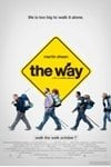 Way movie poster