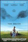 Take Shelter movie poster