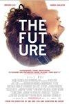 Future movie poster