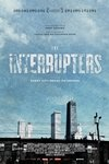 Interrupters movie poster