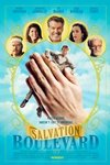 Salvation Boulevard movie poster