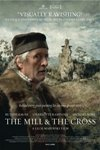 Mill and the Cross movie poster