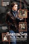 Whistleblower movie poster