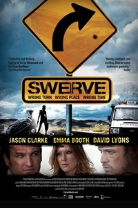 Swerve movie poster